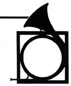 Silent Sound Studio company
